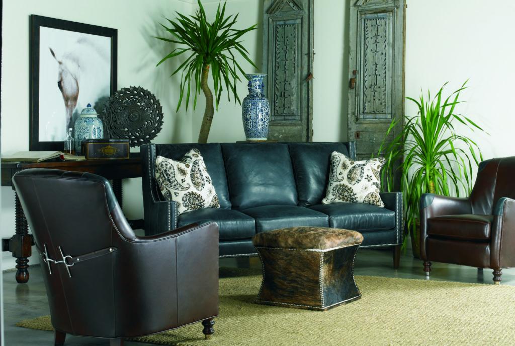 1958-03-RS sherrill leather sofa_