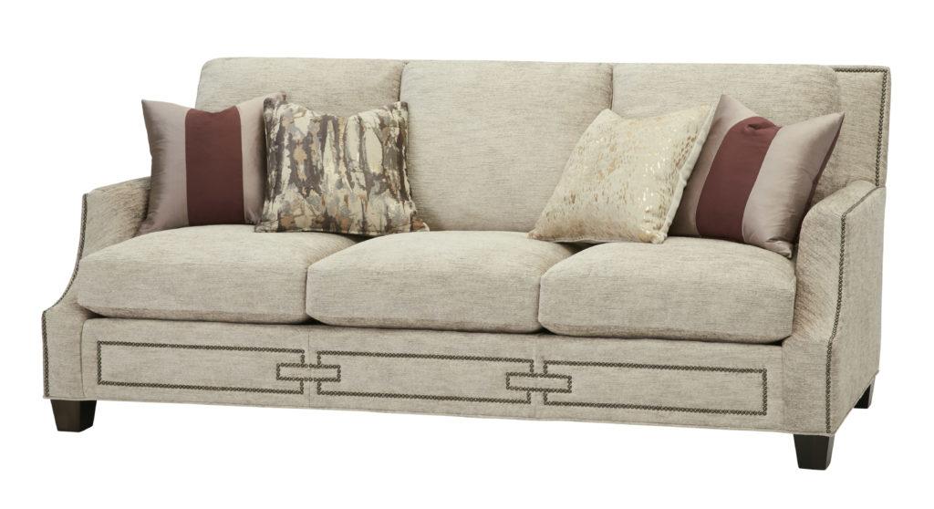 4531 GROTTO OYSTER_WC massoud sofa nail head bottom