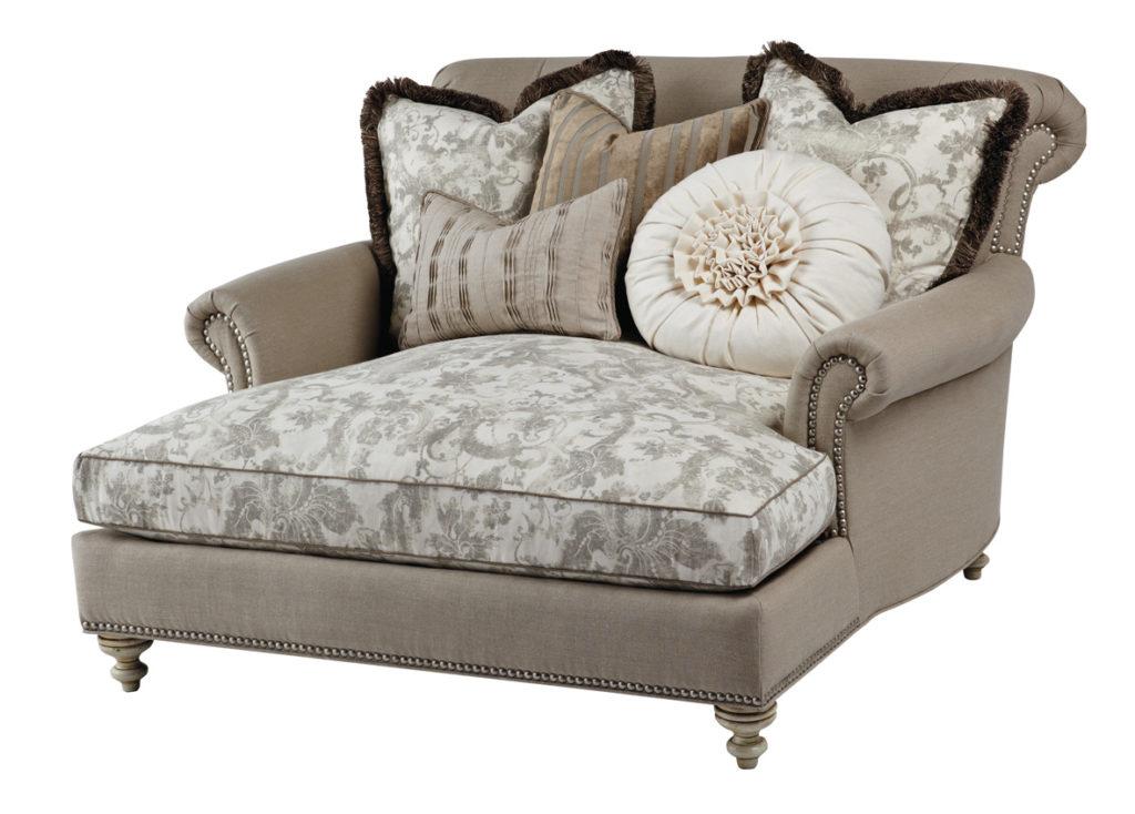 9603 PARSON chair 1_2 massoud