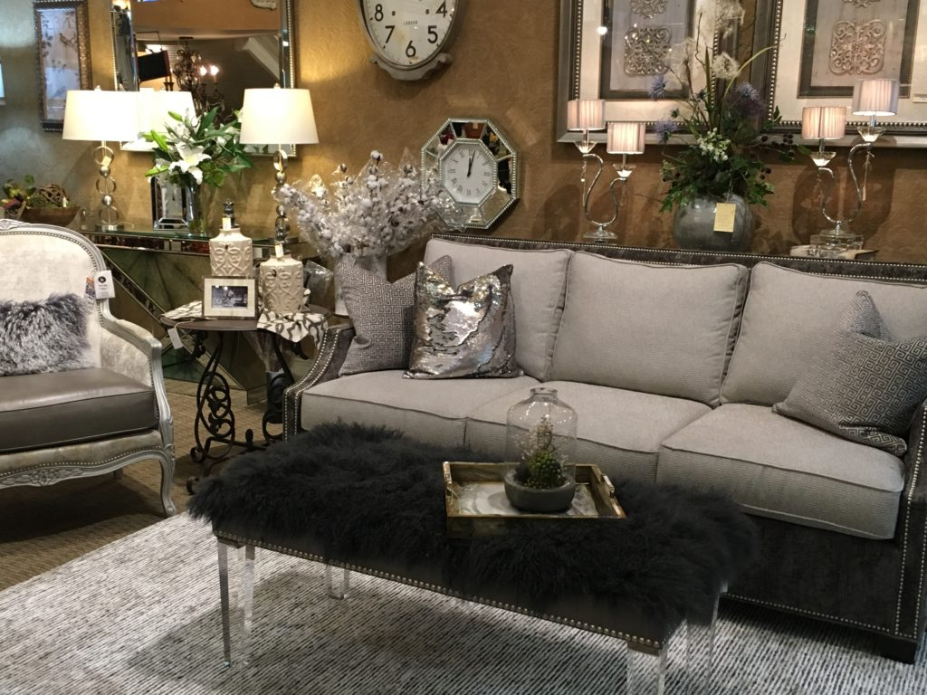 massoud sofa and chair leather chair sparkly pillow visser wall decor_