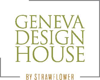 WCC_GenevaDesignHouse_LogoSF_SQ