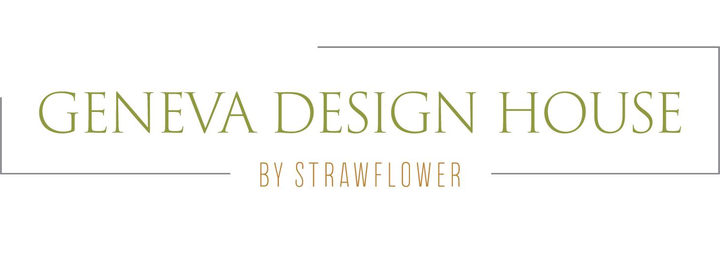 Strawflower Shop & Rug Merchant