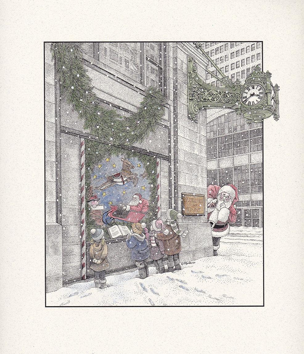 Christmas Memories at Field's print 110120(LR)