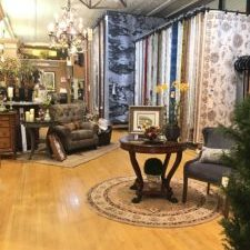 First Floor Area Rugs_